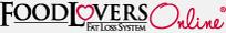 FoodLovers Online
