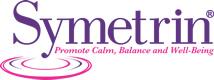 Symetrin Lift Stress and Revive Libido